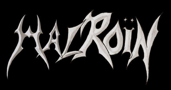 Malroïn - Logo