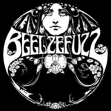 Beelzefuzz - Logo
