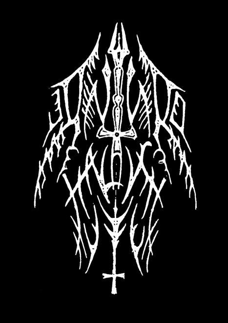 Anthro Halaust - Logo