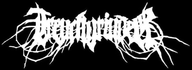 Trenchgrinder - Logo