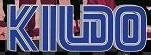 Kildo - Logo
