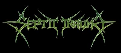 Septic Trauma - Logo