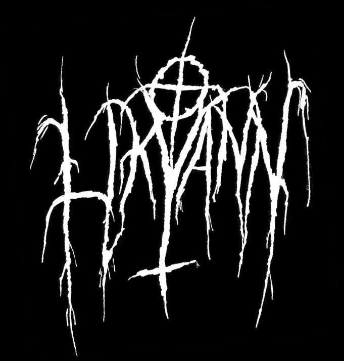 Likvann - Logo