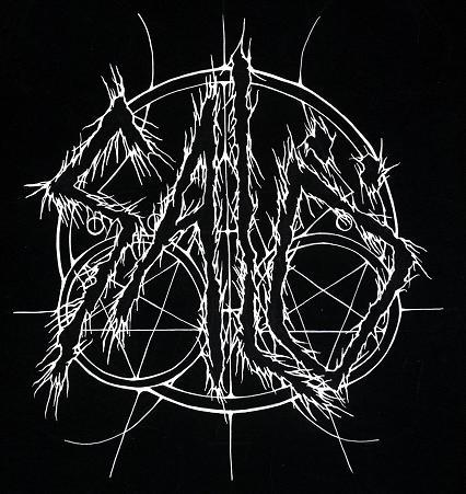 Salö - Logo