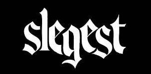 Slegest - Logo