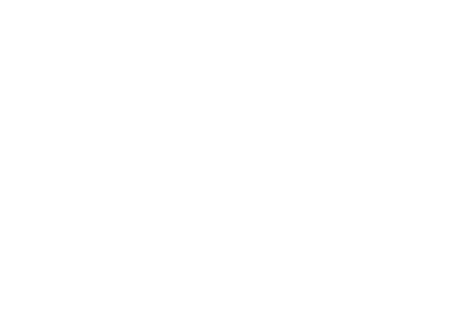 Imperial Wizard - Logo