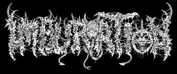 Impuration - Logo