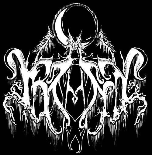 Brann - Logo