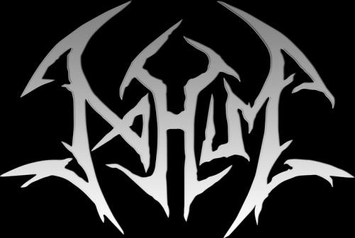 Nahum - Logo