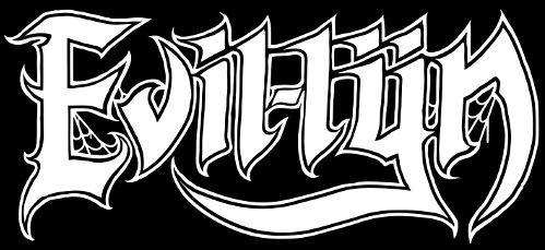Evil-Lÿn - Logo