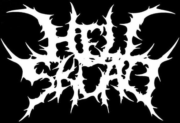 Hell Skuad - Logo