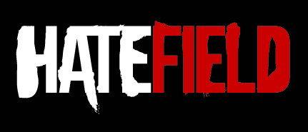 Hate Field - Logo