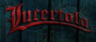 Lucertola - Logo