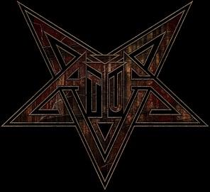 Atius - Logo