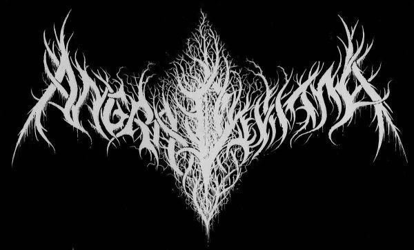 Angra Demana - Logo