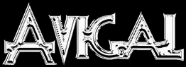 Avigal - Logo