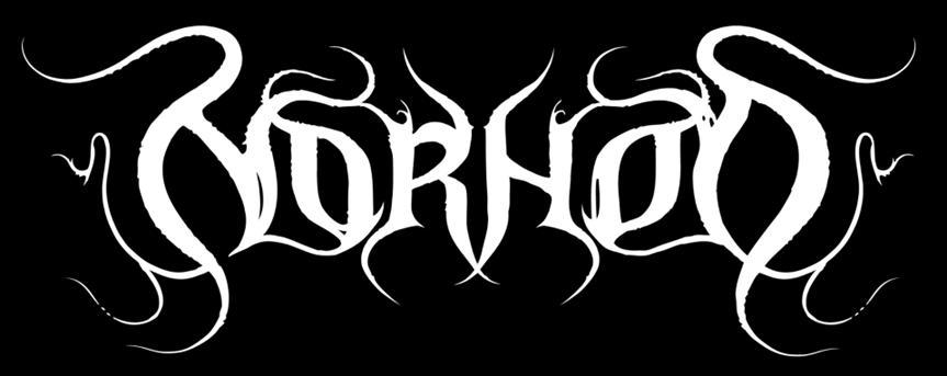 Norhod - Logo
