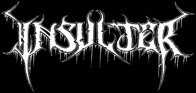 Insulter - Logo