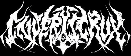 Inverticrux - Logo