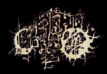 Chao - Logo