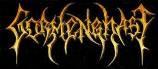 Gormenghast - Logo