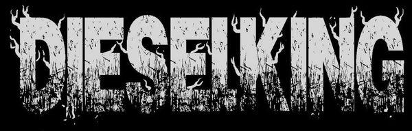 Diesel King - Logo