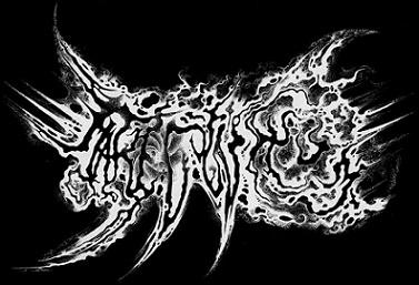 Mare Cognitum - Logo
