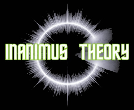 Inanimus Theory - Logo
