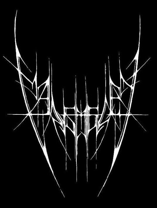 Mary Shelley - Logo