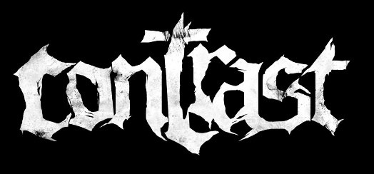 Contrast - Logo