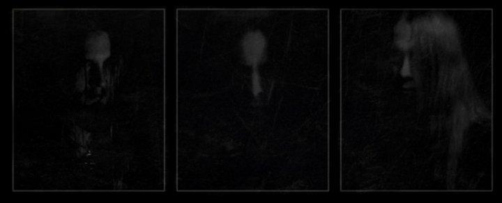 The Ascendant - Photo