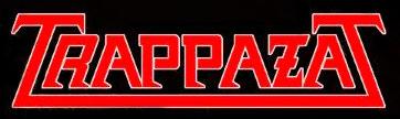 Trappazat - Logo