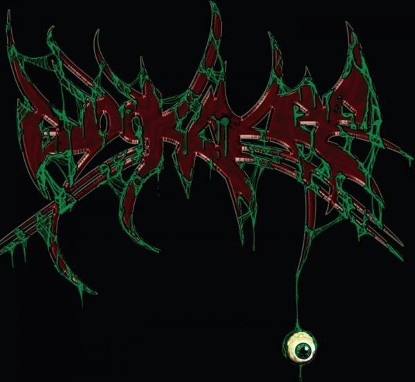 Bookakee - Logo