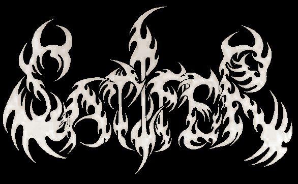 Satifer - Logo
