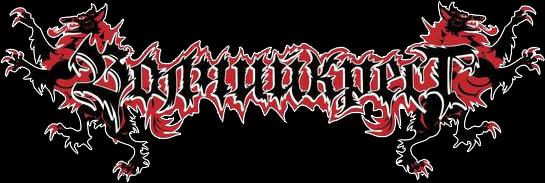 Волчий Крест - Logo