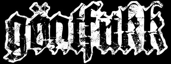 Göatfukk - Logo