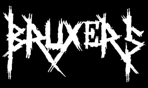 Bruxers - Logo