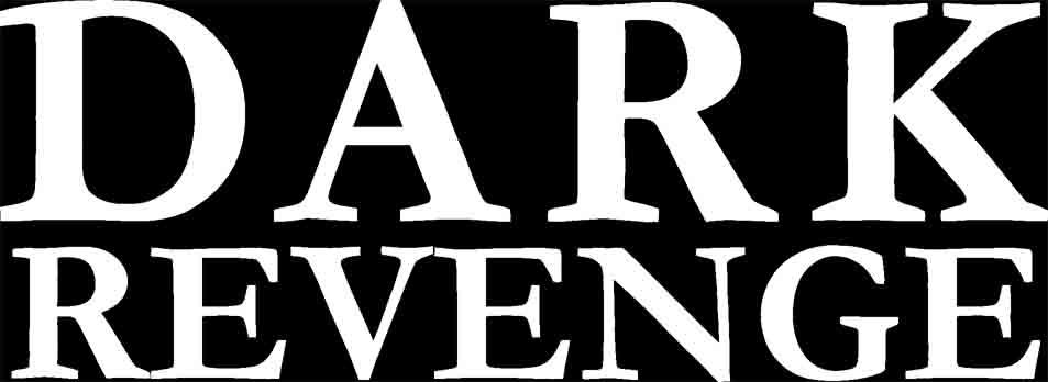 Dark Revenge - Logo