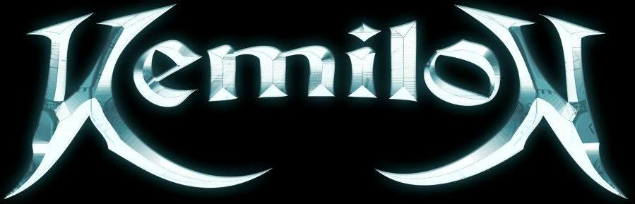 Kemilon - Logo