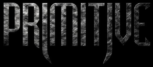 Primitive - Logo
