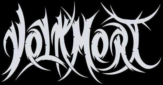 Volkmort - Logo