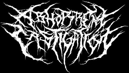 Abhorrent Castigation - Logo