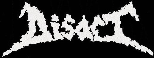 Disact - Logo