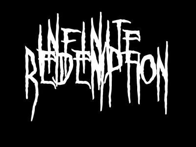 Infinite Redemption - Logo