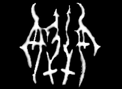 Azif - Logo
