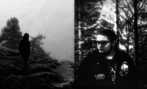 Desolate Winds - Photo