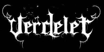 Verdelet - Logo
