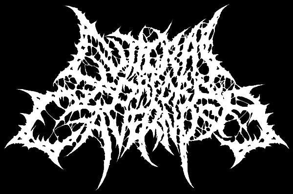 Guttural Corpora Cavernosa - Logo