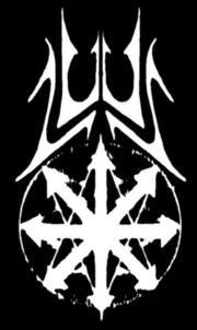Wavelength:Satan - Logo
