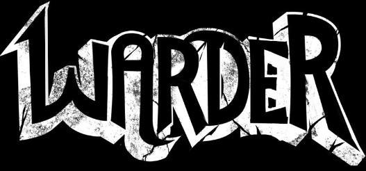 Warder - Logo